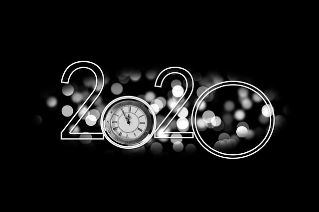 2020_0109 サムネ